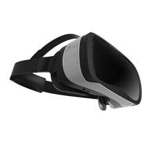 专柜同款 达宝恩 Pico 1虚拟现实头盔 VR眼镜 智能头戴 3D眼镜10119495023