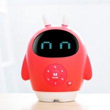 火火兔智能早教机器人遥控早教机对话高科技玩具儿童学习J6