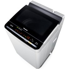 Panasonic 松下 泡沫净8kg全自动家用波轮洗衣机XQB80-H8252