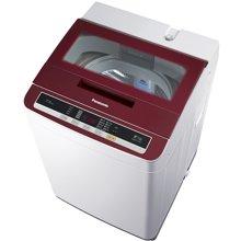 Panasonic/松下 XQB75-T7321 波轮全自动洗衣机7.5公斤新品家用