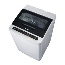 Panasonic/松下 XQB90-Q9132 全自动波轮洗衣机9公斤超大容量现货