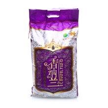 香纳兰泰国茉莉香米(10kg)