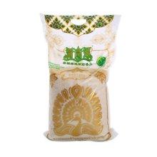 湄南河泰国膳选茉莉香米(10kg)