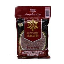 良记金轮泰国红米(1KG)
