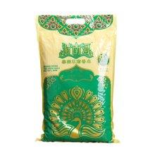 湄南河泰国茉莉香米(5kg)