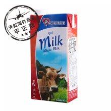 @#纽倍格全脂牛奶L(1L)