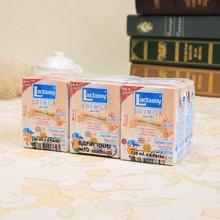 @力大狮高钙豆奶饮料HN1((125ml*6))