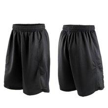 DAIYI戴奕运动短裤 男款宽松专业运动短裤