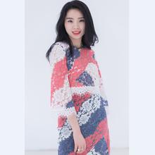 REINEREN上衣(中国)