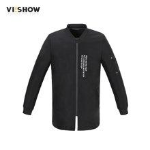 VIISHOW潮牌男装冬季新款棉服防风保暖棉衣青年男士外套棉袄MCZ3064