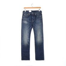 LEVIS 男式牛仔裤 005012001