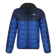 Adidas/阿迪达斯 男子ITAVIC REV两面穿羽绒服 BQ8541