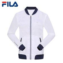 FILA/斐乐 梭织上衣棒球领男子夹克外套 25723613