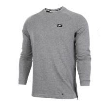 Nike/耐克 男子针织长袖圆领运动套头卫衣 846351-091