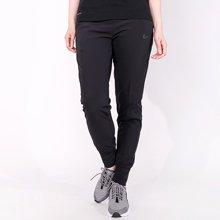 Nike/耐克 女子透气修身收脚运动小脚长裤 839876-010