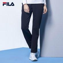 FILA/斐乐 女子针织时尚透气运动长裤 26733754