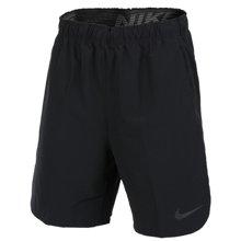 Nike/耐克 男子训练短裤 833371-010