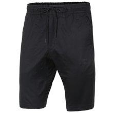 Nike/耐克 男子速干透气运动休闲短裤 805095-010