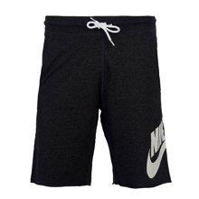 Nike/耐克 NSW SHORT FT GX FRANCHISE男子短裤 836278-032