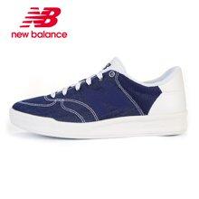 New Balance/新百伦 复古男子休闲运动板鞋 CRT300RK