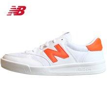 New Balance/新百伦 300系列女子休闲小白鞋板鞋 WRT300CF