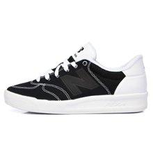 New Balance/新百伦 男女复古休闲运动板鞋 CRT300RN