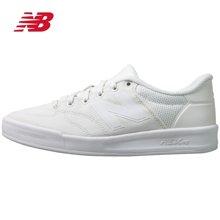 New Balance/新百伦 复古男子休闲运动板鞋 CRT300RL