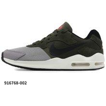 Nike/耐克 男子缓震透气运动休闲板鞋 916768-002