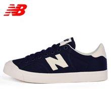 New Balance/新百伦 男子休闲运动板鞋 PROCTSAC