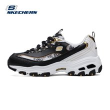 SKECHERS/斯凯奇 女款外增高舒适时尚运动休闲鞋 99999957