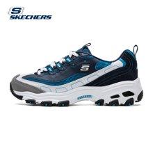 SKECHERS/斯凯奇 女款外增高舒适时尚运动休闲鞋 99999956
