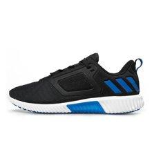 Adidas/阿迪达斯 男子小椰子bounce轻透气清风运动休闲鞋 CG3690