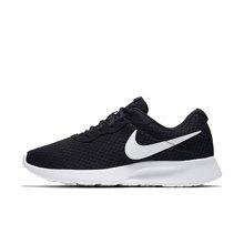 Nike/耐克 男子奥利奥运动时尚轻便透气休闲鞋  812654-011