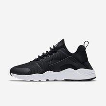 Nike/耐克 Air Huarache Ultra女子跑步休闲鞋 819151-008