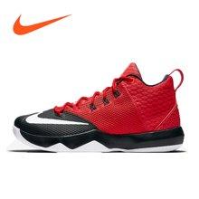 Nike/耐克 男子AMBASSADOR IX篮球鞋  852413-616