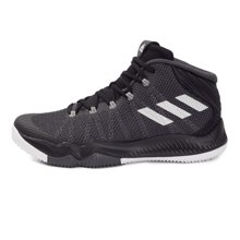 Adidas/阿迪达斯 男子篮球鞋 BW0560