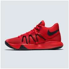 Nike/耐克 男子KD TREY 5 EP简版杜兰特5代战靴外场篮球鞋 921540-600