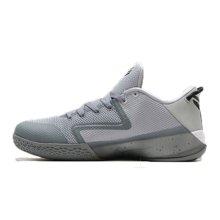 Nike/耐克 男子科比毒液zoom气垫战靴实战篮球鞋 897657-002