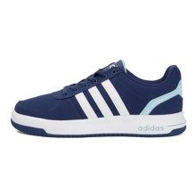 Adidas/阿迪达斯 男子运动休闲篮球鞋 BB9719
