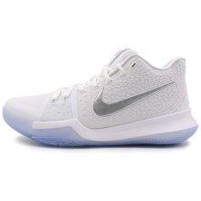 Nike/耐克 男子欧文3代运动篮球鞋 852396-103