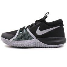 Nike/耐克 男子Zoom Assersio运动耐磨缓震篮球鞋 917506-004