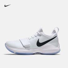 Nike/耐克 男子保罗乔治一代篮球鞋 878628-100