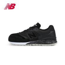 New Balance/新百伦 997.5系列男女复古跑步运动鞋 ML997HBA