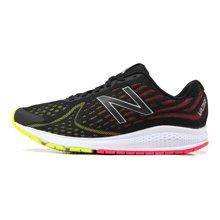 New Balance/新百伦 男子专业跑步运动鞋 MRUSHBP2