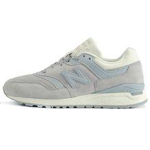 New Balance/新百伦 997.5系列复古跑步男女运动鞋 ML997HBF