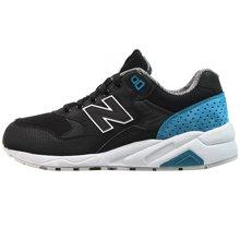New Balance/新百伦 580系列男女复古运动跑步鞋 MRT580MN