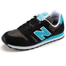 New Balance/新百伦 休闲复古男运动跑步鞋 ML373SMT