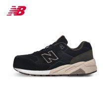 New Balance/新百伦 580系列复古跑步男子休闲运动鞋 MRT580MR