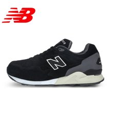 New Balance/新百伦 878系列复古跑步男子休闲运动鞋 ML878SRA