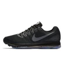 Nike/耐克 ZOOMALLOUT全掌气垫男子运动跑步鞋 878670-001